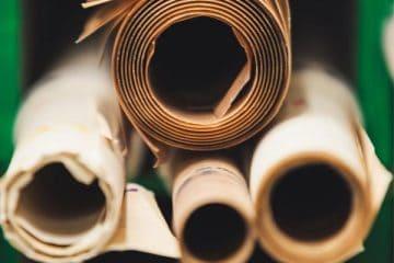 Butcher Paper Vs Parchment Paper